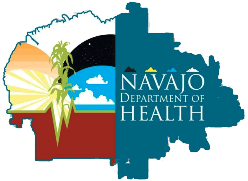 Navajo Nation Relief