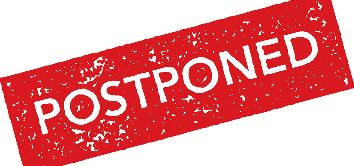 The 2021 Dessert Extravaganza – Has been POSTPONED – Now the event will be September 26